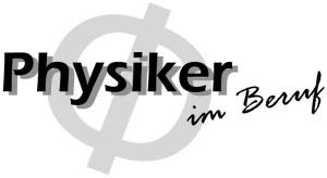 PimB_logo